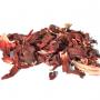 tea-images-hibiscus