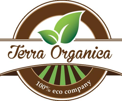 terraorganica.eu