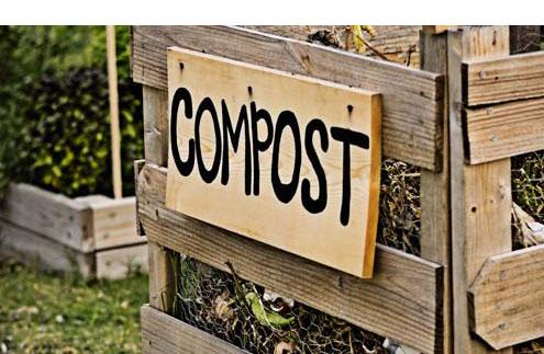 Compost-Terra-Organica